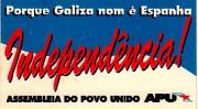 061215 independencia