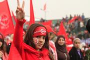 171215 PalestinaFPLP