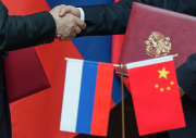 020116 china russia