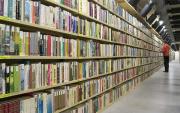020116 livros
