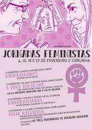 jornadasfeministas