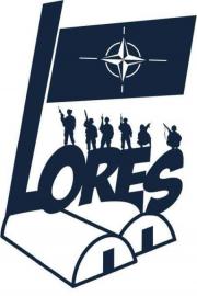 060216 lores