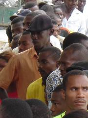 090216 haiti elections