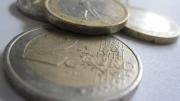 180216 moedas