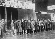 290316 desemprego