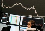 050416 stock broker