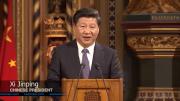 090416 Xi Jinping