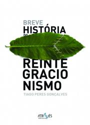 230714 Breve-História-do-Reintegracionismo