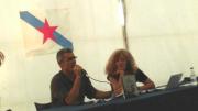 300714 Teresa-Moure-Festigal-2014