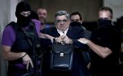 200814 fascista grego