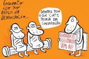110914 montanaro-eleicoes
