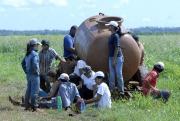 200914 Cuba-Escola-no-Campo