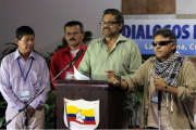 091014 colombiafarc