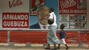 121014 frelimo mocambique