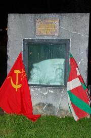 211014 Bilbau Lenine-Marx