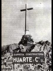 151114 ES HuarteCruzCa