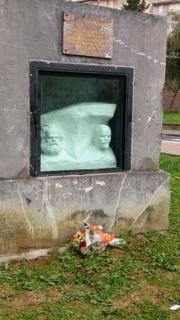 171114 EH-Lenin Eguna4