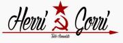 EH Herri Gorri talde komunista