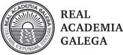 190215 rag logo