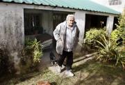 Mujica5