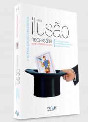 A normalização linguística uma ilusão necessária capa Mário Herrero