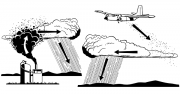 2000px Cloud Seeding svg