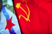 Galizacomunista