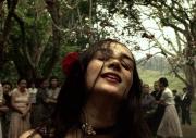 cena do filme lavoura arcaica83010