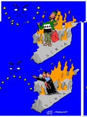 LatuffRefugiadosEUE