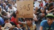 150903023607 sp refugiado 624x351 reuters nocredit