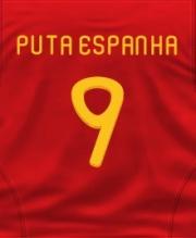puta espana rf 487432