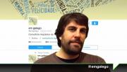Eduardo Maragoto EmGalego