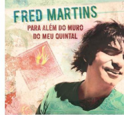 Fred Martins 500X500