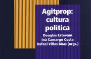agitprop2
