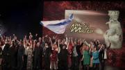 Apostolo premios Mestre Mateo galardones EDIIMA20130407 0005 4