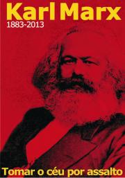 Carimbo Marx 716x1024