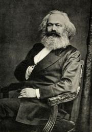 Marx7