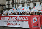 Causa Galiza