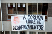 Foto Galiza Contrainfo
