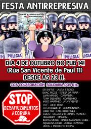 festaantirrepresiva-4outubro-pub14
