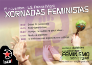 feminismoVigo