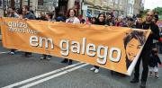 b 450 0 16777215 00 archivos Administradores diego 2013 05 190513 vamos viver na galiza em galego