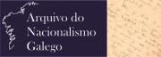 arquivonacionalismo21