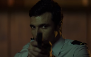 policianegro