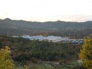 800px Centro penitenciario da Lama