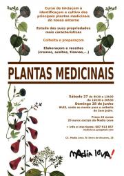 cartazobradoiroplantasmedicinais