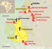 mapa final 2
