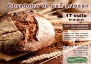 obradoiro pan