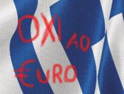 oxi ao euro