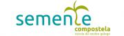 cropped logo1